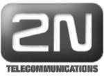 2n comunications